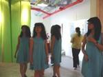 gallerygirls.JPG