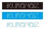 kuronoz03.jpgのサムネール画像のサムネール画像のサムネール画像
