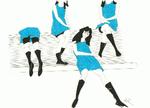 TOYS-fashion-illustration1-1024x737s.jpg