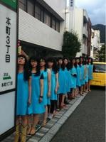 3_m.jpg