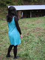 blogOct11IIMG_0281.jpg